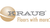 Kraus-Flooring-Small