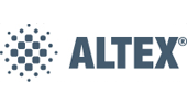 Logo_Altex