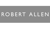 RobertAllen