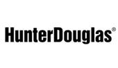 fournisseur_hunter-douglas