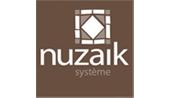 nuzaik_logo