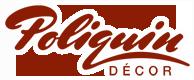 Poliquin Décor