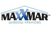 maxxmar_logo