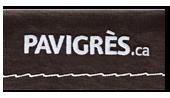 pavigres_logo_header
