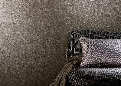 Revêtements Muraux Texturés et Spécialisés